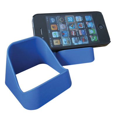 Image of Phone Stand