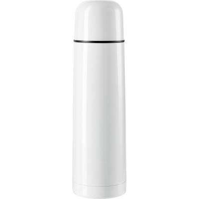 Image of Vacuum flask, 0.5 litre