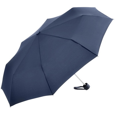 Image of Alu Mini Umbrella