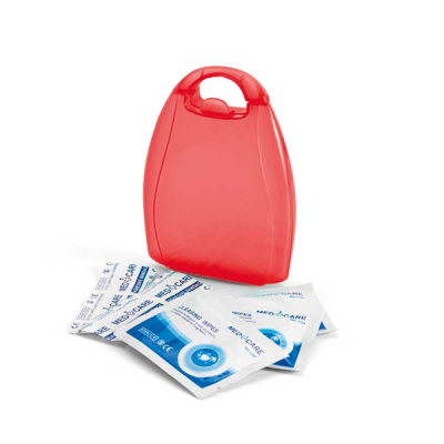 Image of First Aid Kit