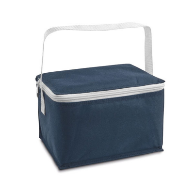 Image of Cooler Bag Capacity 6 Cans