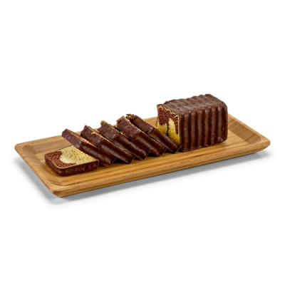 Image of Bamboo Tray