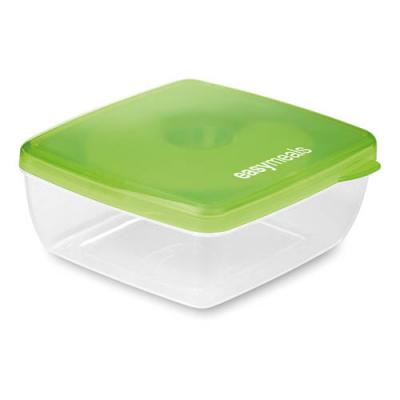 Image of Small Cooler Box