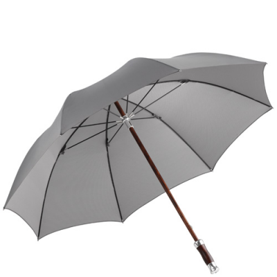 Image of Midsize Exklusiv 60th Edition Umbrella