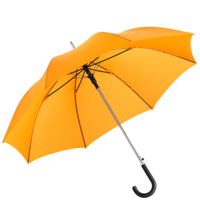 Image of AC Golf Umbrella