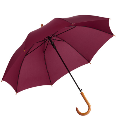Image of AC Regular Umbrella
