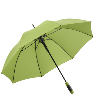 Image of AC Midsize Umbrella