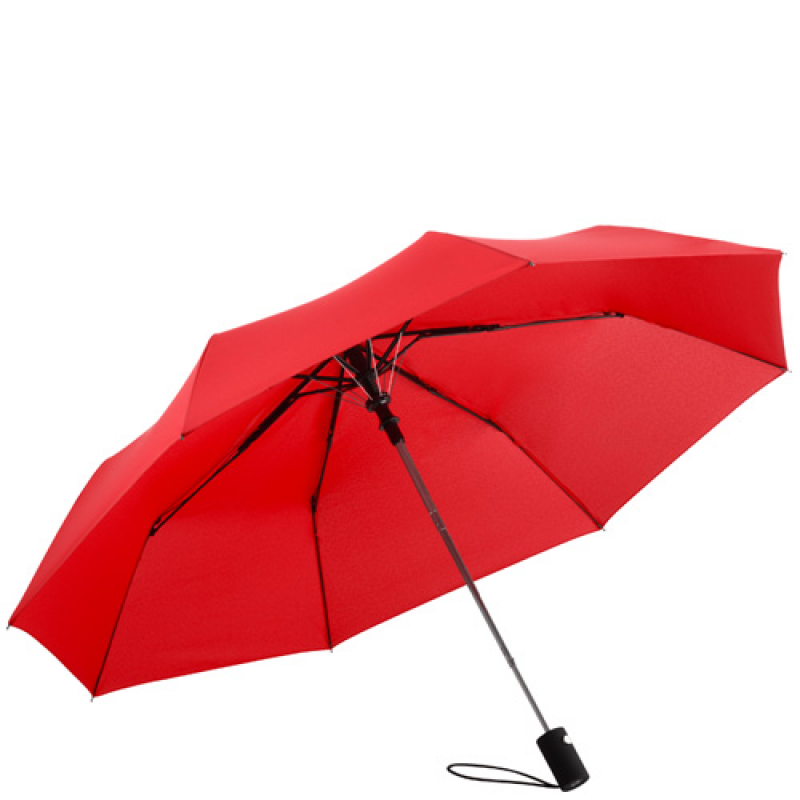 Image of AC Mini Umbrella