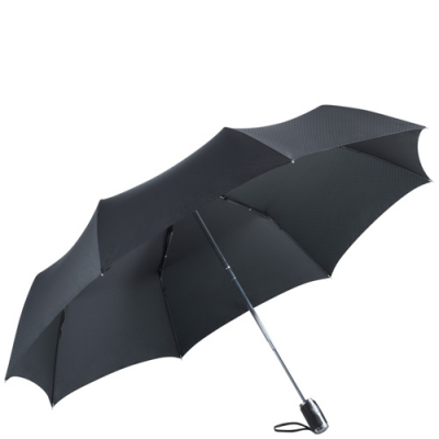Image of AOC Golf Mini Jumbomagic Windfighter Exclusive Umbrella