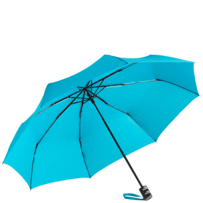 Image of Mini OkoBrella Umbrella