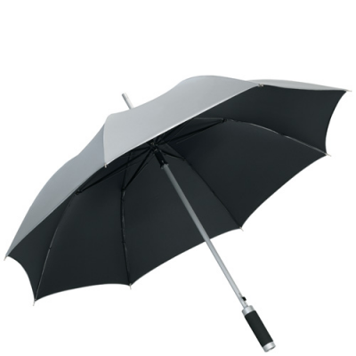 Image of AC Alu Regular Windmatic Umbrella