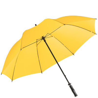 Image of Fibreglass Golf Umbrella