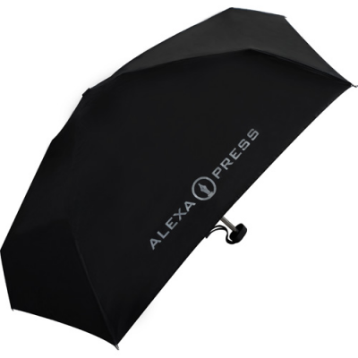 Image of Box Brolly Umbrella