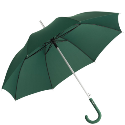Image of AC Alu Regular Windmatic Color Umbrella