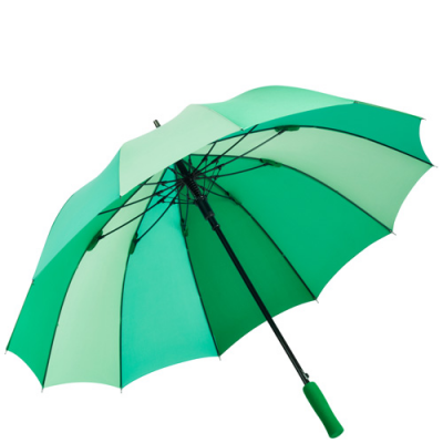Image of AC Midsize Multicolor Umbrella