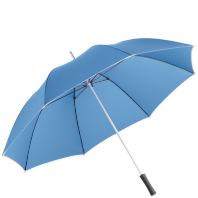 Image of Golf Jumbo Alu Light Umbrella
