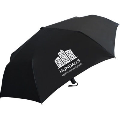 Image of Telematic Umbrella
