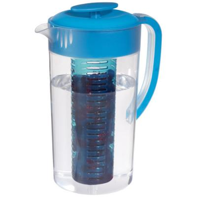 Image of Fruit infusion pitcher