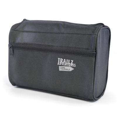 Image of Grange Wash Bags