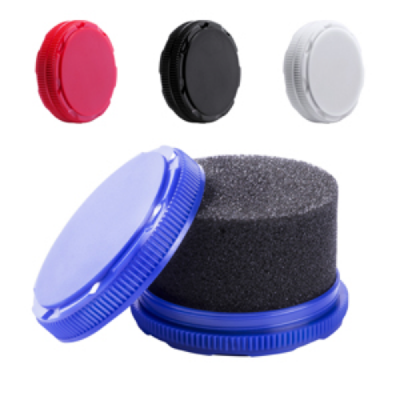 Image of Shoe Polisher Coundy