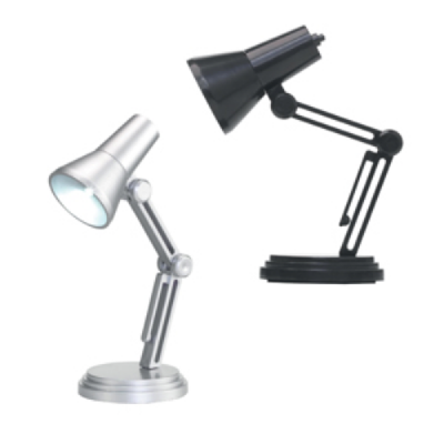 Image of Reading Lamp
