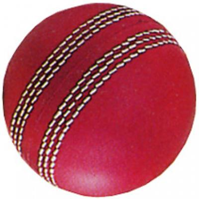 Image of Stress Cricket Ball