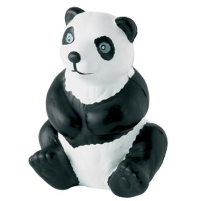 Image of Stress Panda