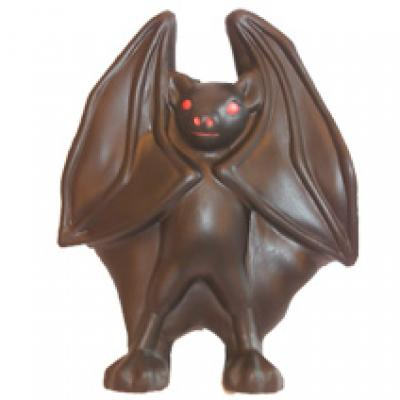 Image of Stress Bat