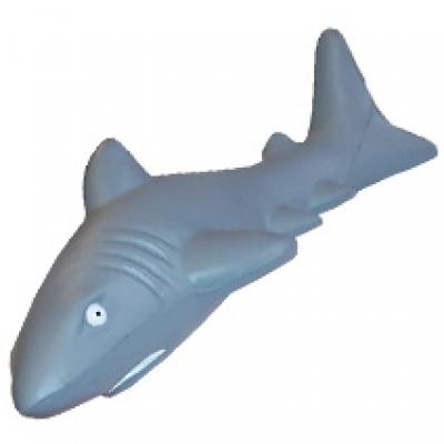 Image of Stress Shark