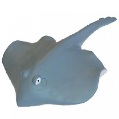 Image of Stress Stingray