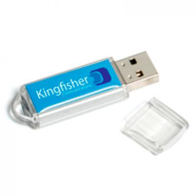 Image of Bubble USB FlashDrive