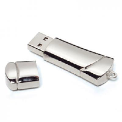 Image of Executive 2 USB FlashDrive
