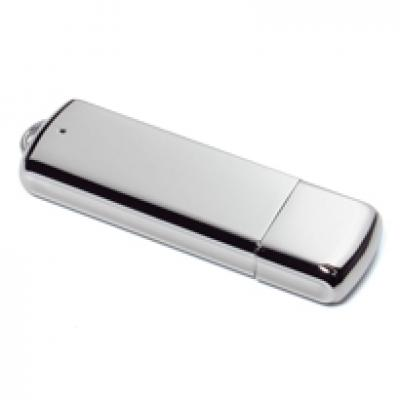 Image of Executive 3 USB FlashDrive