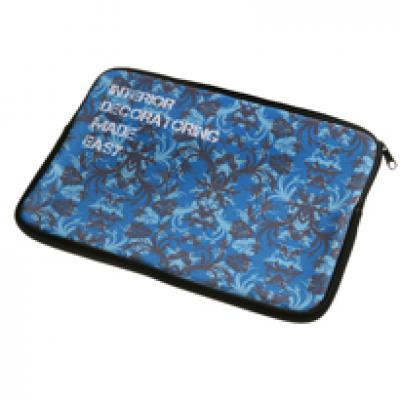 Image of Laptop Case
