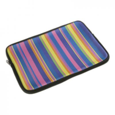 Image of Netbook Case