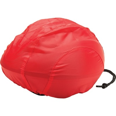 Image of Cycling Helmet Cover