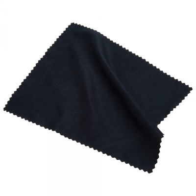 Image of Premium Microfibre Lens Cloth - Small