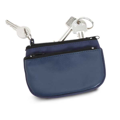 Image of Purse Keyring