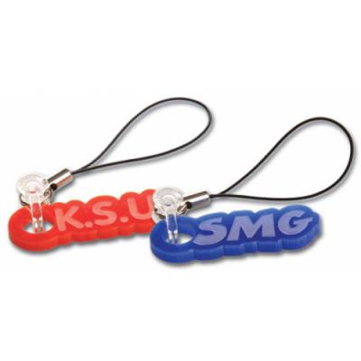 Image of Phone Charms