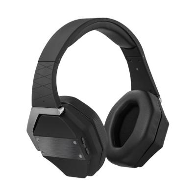 Image of Optimus Bluetooth® Headphones