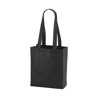 Image of The non woven Mini Elm Tote