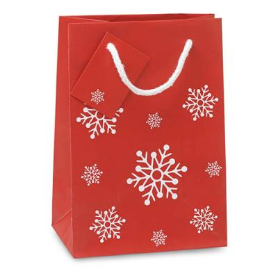 Image of Gift Paper Bag Small