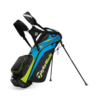 Image of Taylormade Tourlite Stand Bag
