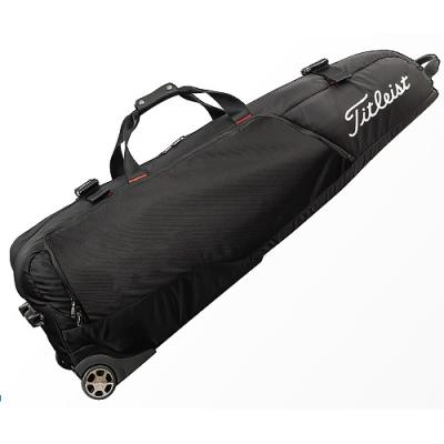Image of Titleist Wheeled Travel Cover