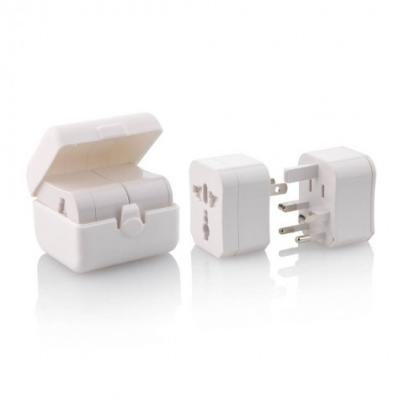 Image of Travel mate adaptor