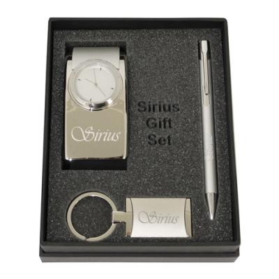 Image of Sirius Gift Set