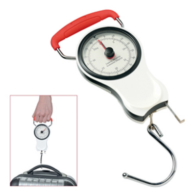 Image of Luggage Scale