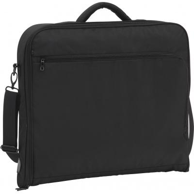 Image of Speldhurst Garment Bag