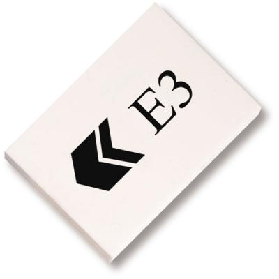 Image of E3 Eraser