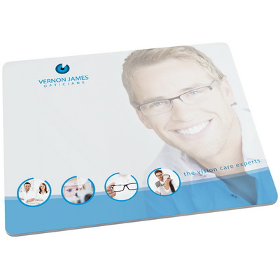 Image of Smart Pad Mouse Mat